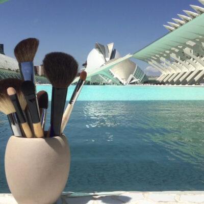 barbara-montes-maquilladora-profesional-valencia-servicio-a-domicilio