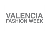 marcas_0006_valencia-fashion-week