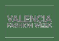 marcas_0006_valencia-fashion-week