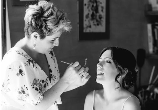 maria maquilladora teruel