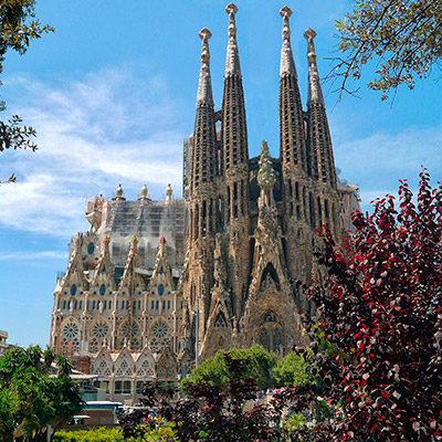 cursos maquillaje aerografo en barcelona