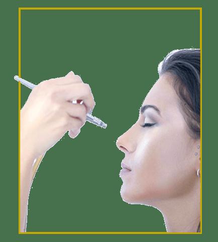 cursos presenciales de maquillaje en varias ciudades